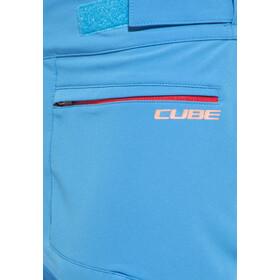 Cube Action Team Pure Shorts Men
